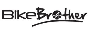 Bikebrother logo
