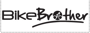 Bikebrother logo