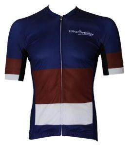 BikeBrother new jersey