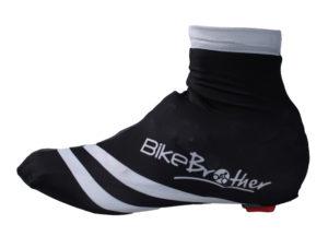 Skoovertræk BikeBrother Aero