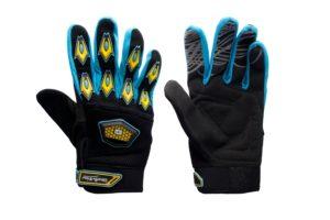 BikeBrother bmx/mtb handsker